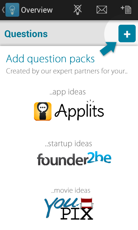 QPackPartners